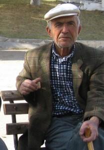 Galip-Sahin